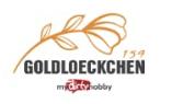 Goldloeckchen159